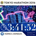 大田原マラソン 【…