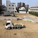 ▽青戸7丁目zero-eタ…