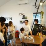 東京MXテレビ「未来…