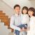 Vol.46 注文住宅で注意したい階段の種類と高さ