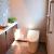 Vol.32 トイレの床材選び6つのポイント、デザインだけじゃない?